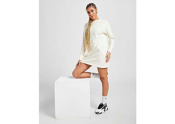 Calzoncillos Deportivos Nike Essential Long Sleeve Dress