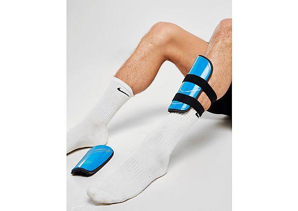 Nike espinilleras Mercurial Hardshell
