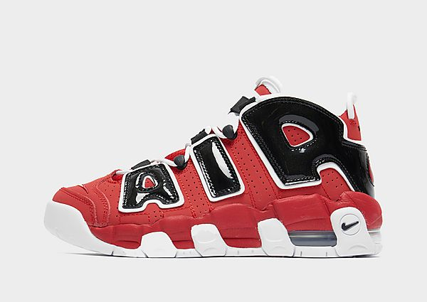 Comprar deportivas Nike Air More Uptempo 96 júnior