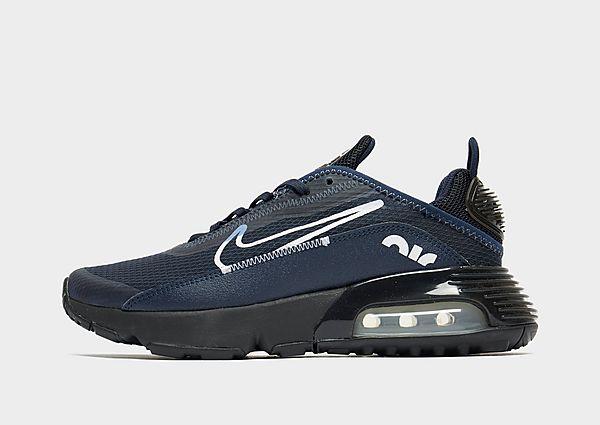 Comprar deportivas Nike Air Max 2090 Junior