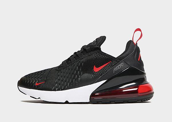 Comprar deportivas Nike Air Max 270 Junior