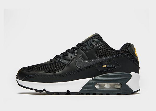 Comprar deportivas Nike Air Max 90 Leather Junior