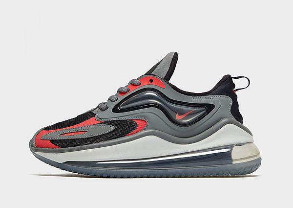 Comprar deportivas Nike Air Max Zephyr júnior