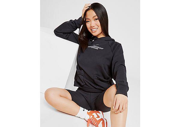 Ropa deportiva Mujer Nike sudadera con capucha Swoosh Utility