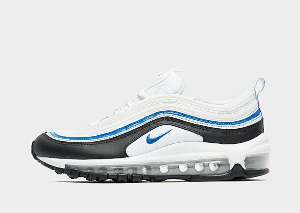 Comprar deportivas Nike Air Max 97 júnior