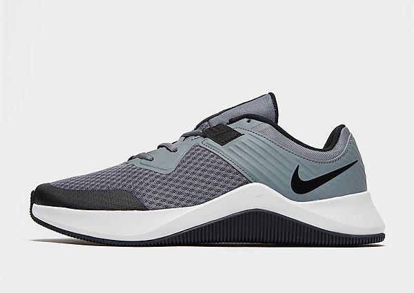 Nike chaussure de training nike mc trainer pour...
