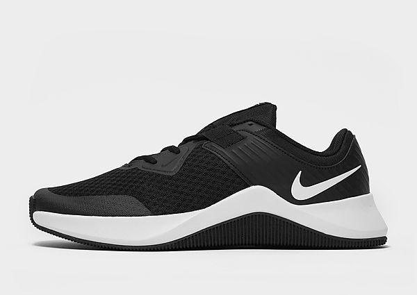 Nike MC Trainer, Black/White