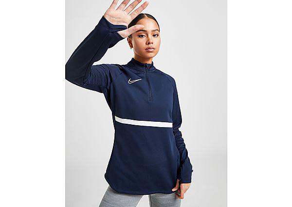 Ropa deportiva Mujer Nike camiseta Academy