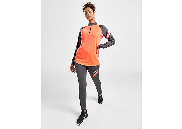 Ropa deportiva Mujer Nike pantalón de chándal Academy Pro