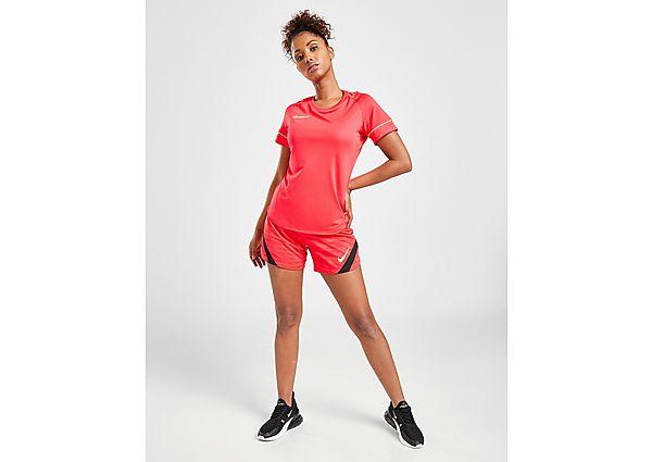 Calzoncillos Deportivos Nike pantalón corto Academy Strike Knit