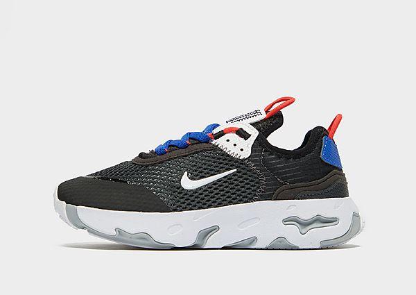 Comprar deportivas Nike RT Live infantil