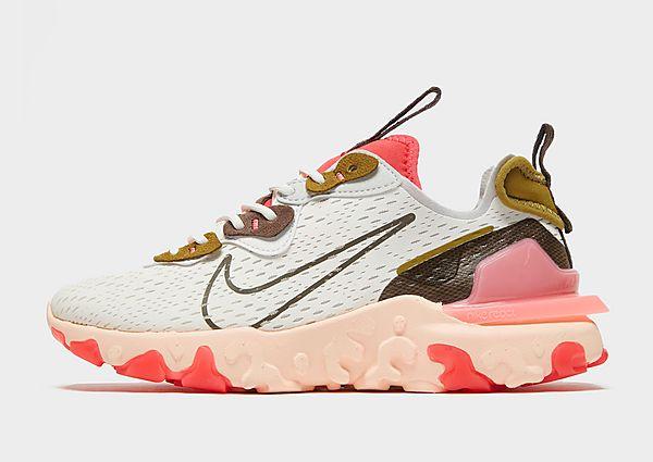 Calzoncillos Deportivos Nike React Vision para mujer