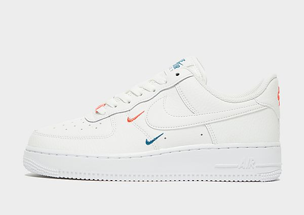 Nike Air Force 1 '07 Essential Women's
