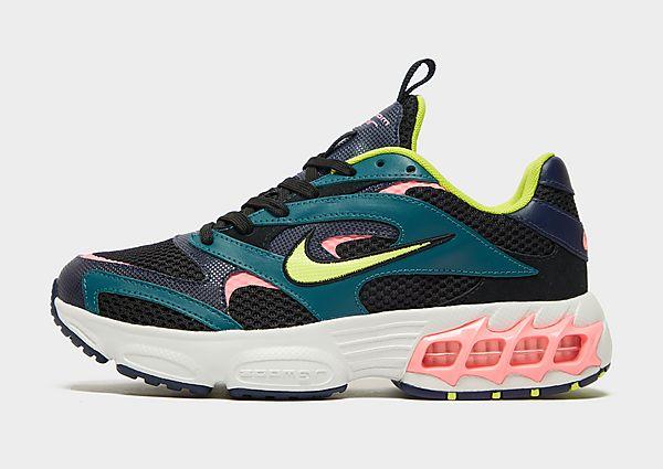 Calzoncillos Deportivos Nike Zoom Air Fire para mujer