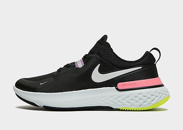 Calzoncillos Deportivos Nike React Miler para mujer