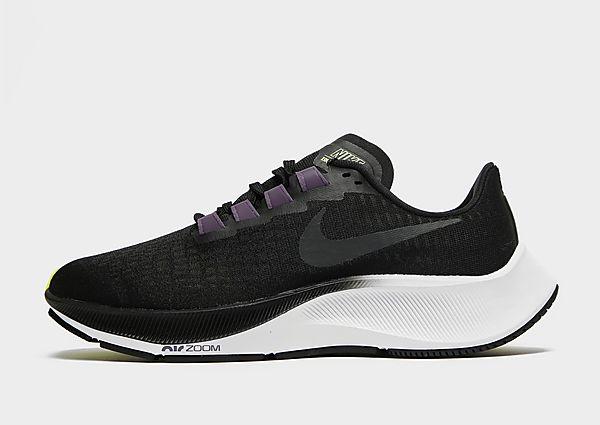 Calzoncillos Deportivos Nike Air Zoom Pegasus 37