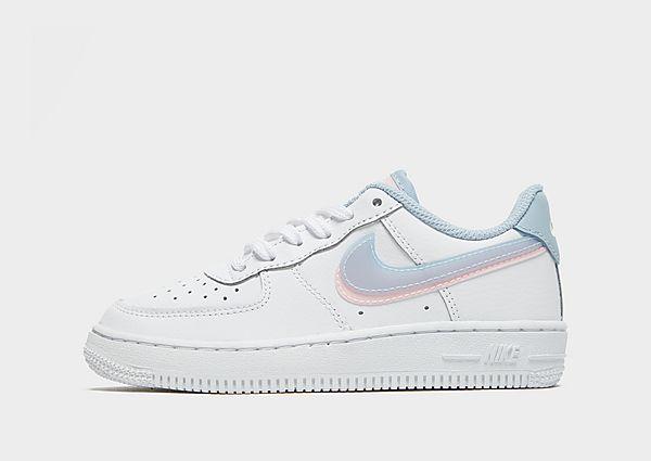 Comprar deportivas Nike Air Force 1 '07 LV8 Children