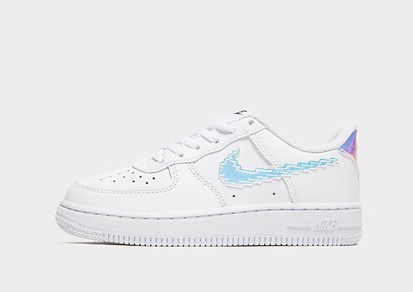 Comprar deportivas Nike Air Force 1 Children