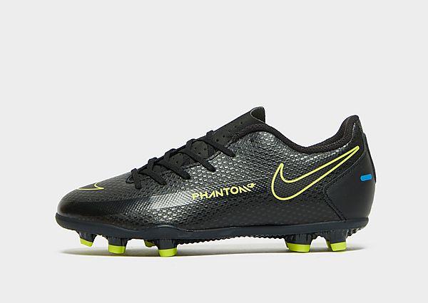 Nike Phantom GT Club FG Kinderen - Kind