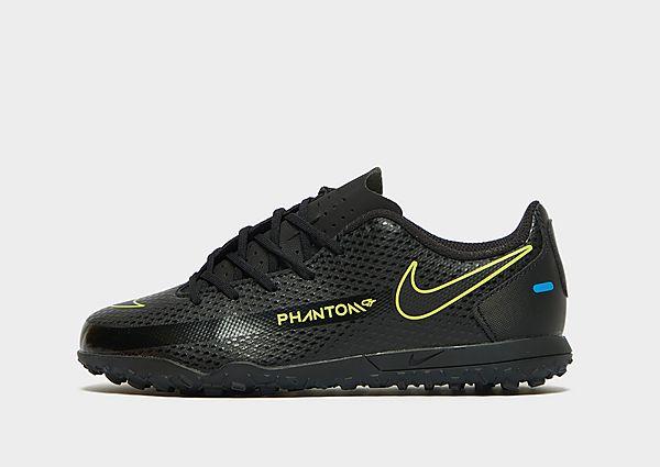 Nike Phantom GT Club TF - Kind