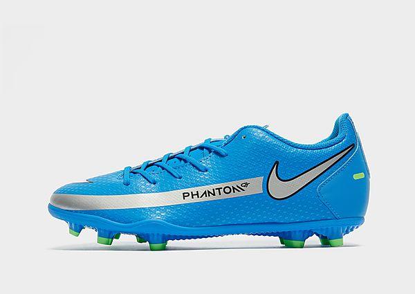 Calzoncillos Deportivos Nike Phantom GT Club FG júnior
