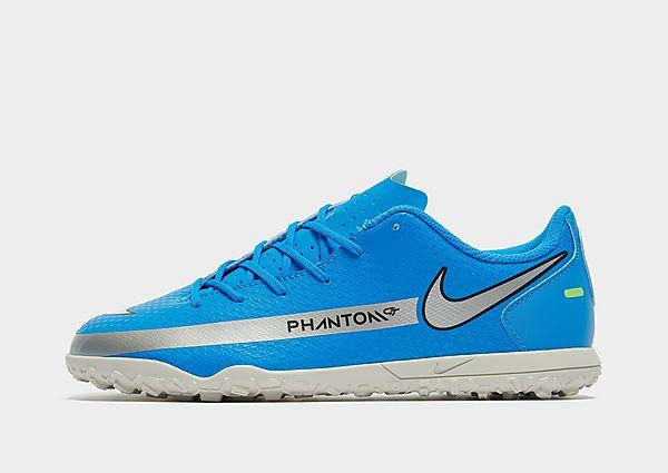 Calzoncillos Deportivos Nike Phantom GT Club TF júnior