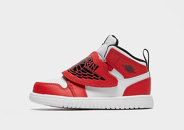 Comprar deportivas Jordan Sky 1 Infant