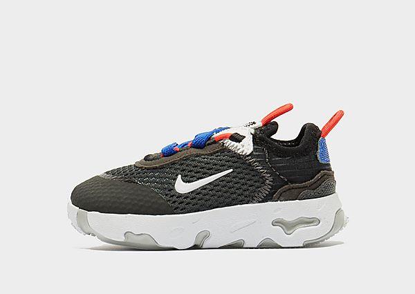 Comprar deportivas Nike RT Live para bebé