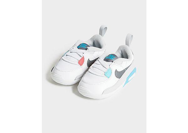 Comprar deportivas Nike Air Max 90 para bebé