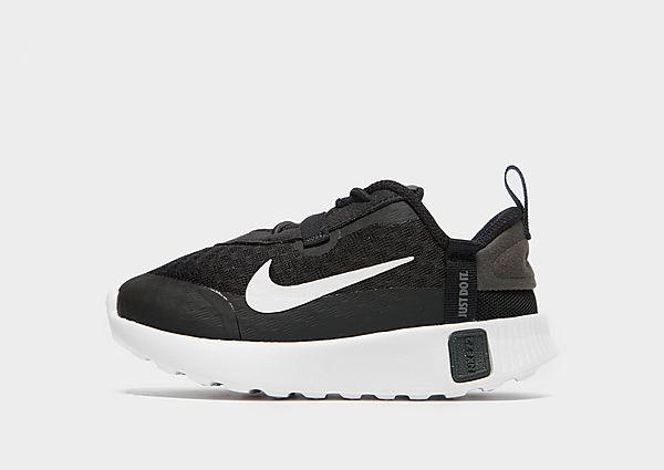 Comprar deportivas Nike Reposto para bebé