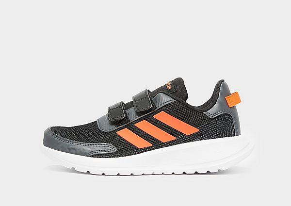 Comprar deportivas adidas Tensaur Run infantil, Black