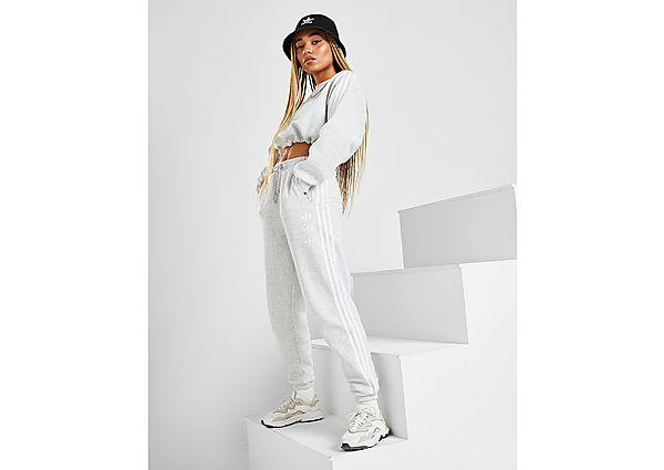 Ropa deportiva Mujer adidas Originals 3-Stripes Repeat Trefoil Joggers