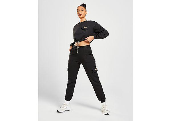 Ropa deportiva Mujer adidas Originals pantalón cargo R.Y.V Utility