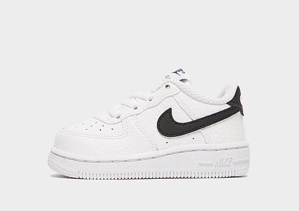 Comprar deportivas Nike Air Force 1 para bebé