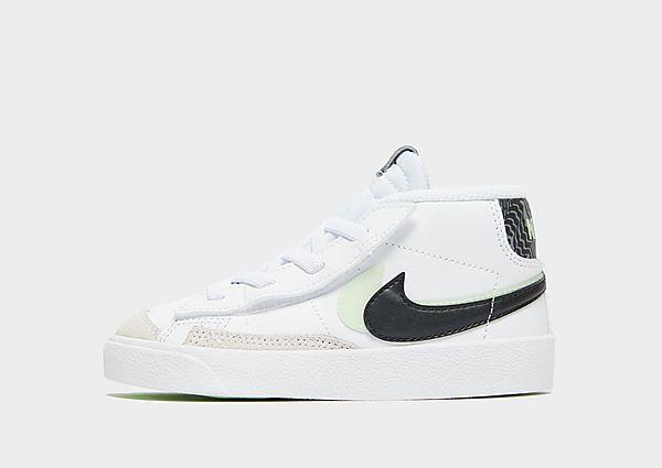 Comprar deportivas Nike Blazer Mid '77 Infant