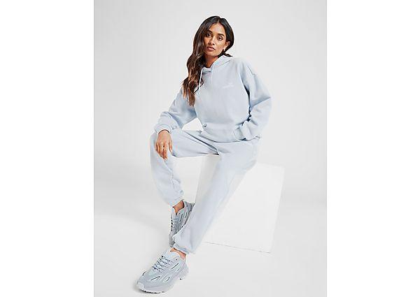Ropa deportiva Mujer adidas Originals pantalón de chándal Linear Fleece