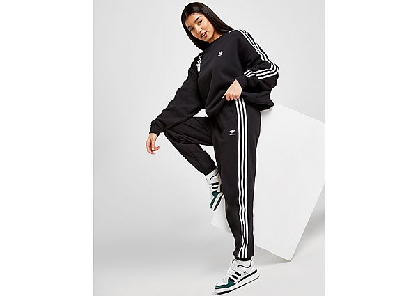 Ropa deportiva Mujer adidas Originals pantalón de chándal 3-Stripes