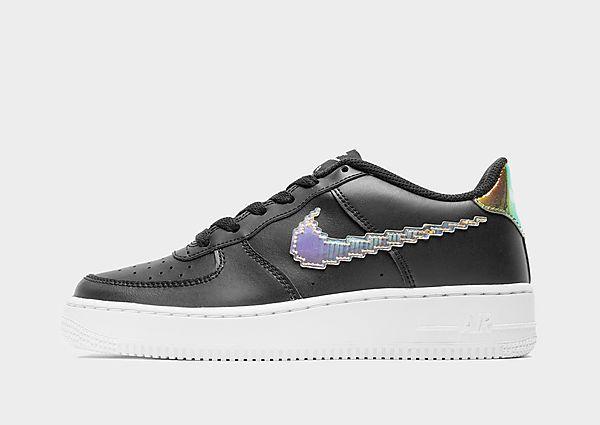 Comprar deportivas Nike Air Force 1 Lo júnior