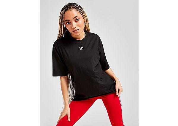 Ropa deportiva Mujer adidas Originals camiseta Oversized Essential