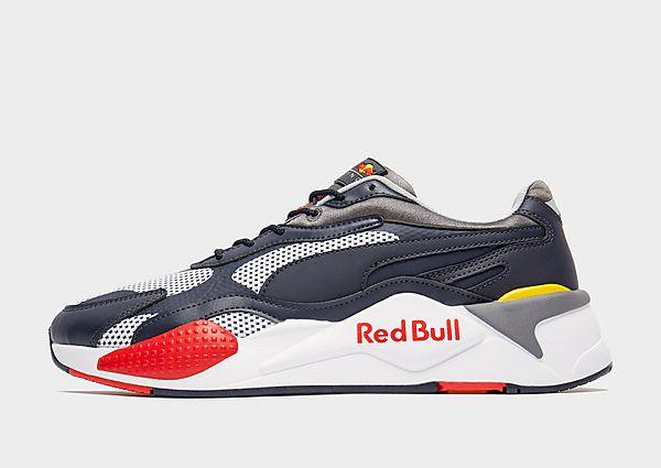 Puma RS-X3 Red Bull Racing Motorsport