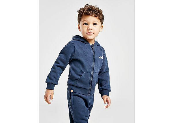 Comprar Ropa deportiva para niños online Ellesse Jermain Core Full Zip Tracksuit Infant