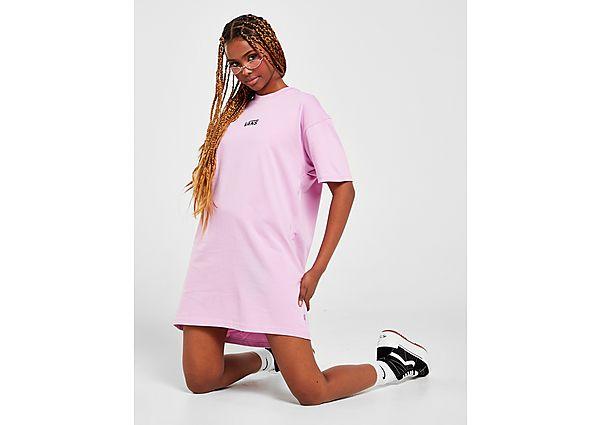 Calzoncillos Deportivos Vans Flying V T-Shirt Dress