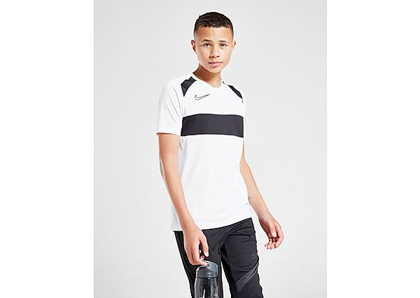 Nike Academy T-Shirt Junior - Kind