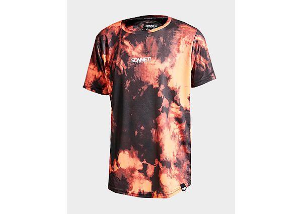 Comprar Ropa deportiva para niños online Sonneti Tint T-Shirt Junior