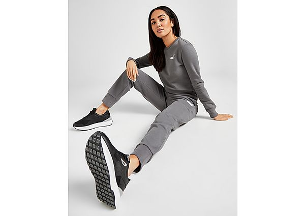 Ropa deportiva Mujer Puma pantalón de chándal Core