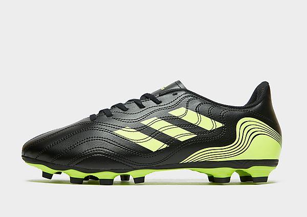 adidas Copa Sense .4  FG Football Boots