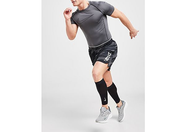 Nike Zoned Calf Sleeve