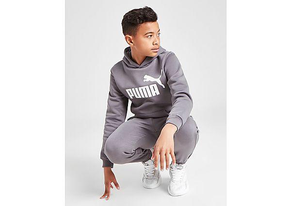 Comprar deportivas Puma sudadera con capucha Core Logo júnior