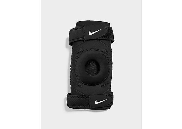 Nike Pro Open Knee Sleeve