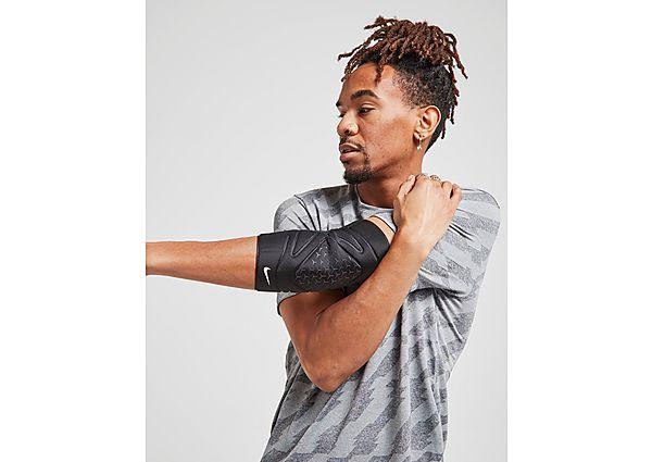 Nike Pro Elbow Sleeve